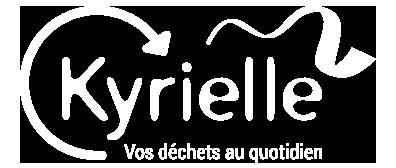 Saumur Agglopropreté